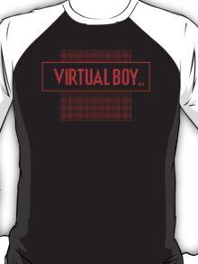 Virtual Boy T-Shirt