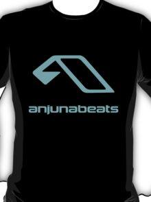 anjunabeats T-Shirt