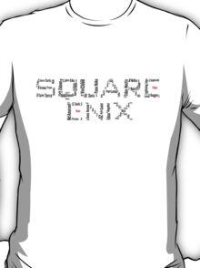 Square Enix T-Shirt