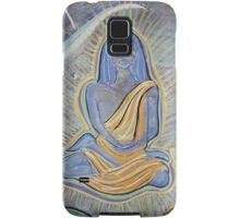 Babaji • August 2004 Samsung Galaxy Case/Skin