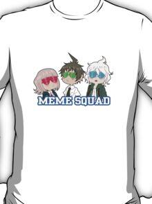 MEME SQUAD T-Shirt