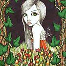 Ivy Fae by tanyabond