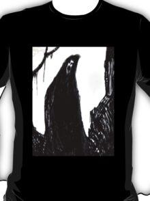 warpt T-Shirt