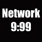 Network 9:99 by BrodieLeigh