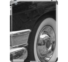 American Classic - Cadillac iPad Case/Skin