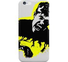 Issac Lahey iPhone Case/Skin