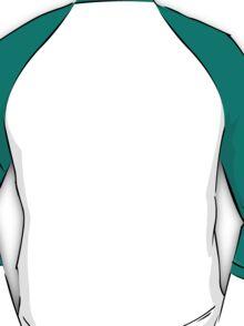 Kage Squad Jersey: Hokage T-Shirt
