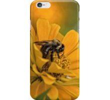 So Close !!! iPhone Case/Skin