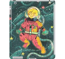 Astro Nagisa iPad Case/Skin