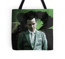 """""""You should see me in a Crown"""" Tote Bag"""