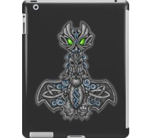 Soul of a Dragon iPad Case/Skin