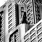 Art Deconess by John Schneider