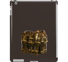 Chicago Fire - One Family iPad Case/Skin