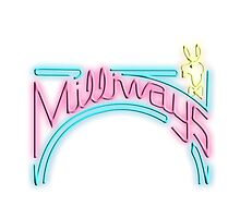 Milliways by Zaxley-Nash