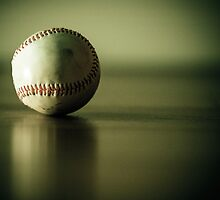Play Ball by Pixelglo Photography