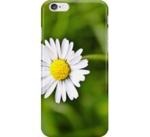 To Stand Alone iPhone Case/Skin