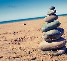 (Un)balanced by Paul-M-W