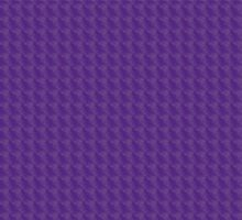 Purple Haze Design by deanworld
