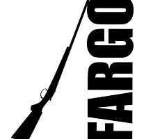 Fargo Shotgun by YoPedro