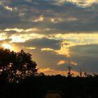 Good Night dear Sun by karina5