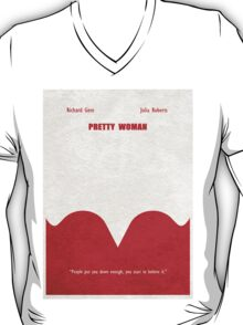 Pretty Woman T-Shirt