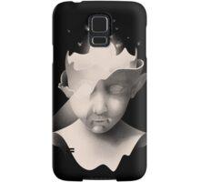 Insight Samsung Galaxy Case/Skin