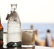 Life's a beach by Sandy  Taylor Photography