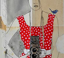 everything always by Loui  Jover