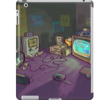 Gamers Gonna Game iPad Case/Skin