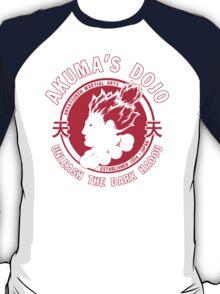Demon Dojo T-Shirt