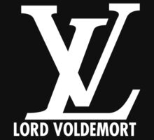 Lord Voldemort by datthomas