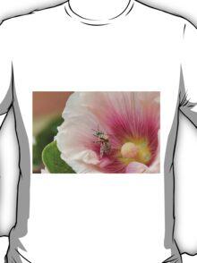 Pollen Overdose T-Shirt