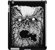 Evil Dead - The Book of the Dead - Necronomicon iPad Case/Skin