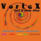 Vortex Surf & Slurp Shop 2 by Uncle McPaint