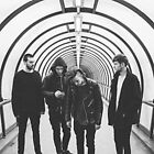 The 1975 by lolidk