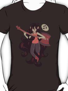 Rock Queen T-Shirt