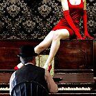 Jazz by AndyGii