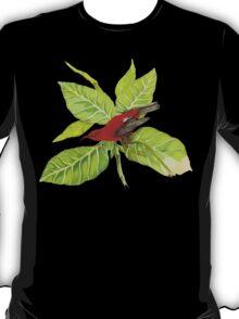 Honeycreeper T-Shirt