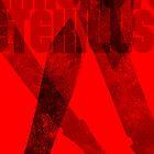 Machete Kills by walker12to88
