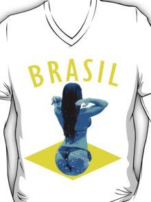 Brasil Bikini  T-Shirt