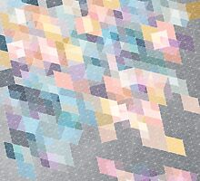 Geometric by MartaOlgaKlara