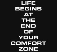 Comfort Zone by DesignFactoryD