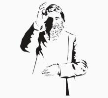Rasputin by GOHT