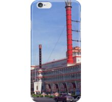 Las Vegas iPhone Case/Skin