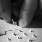 Tiny Treasures - Miniature Origami by Mui-Ling Teh