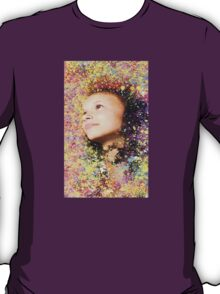 Dreaming of Impressionism T-Shirt