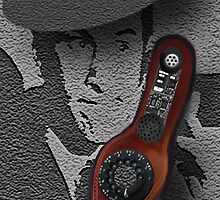 "♥•.¸¸.ஐ SECRET AGENT 86~MAXWELL SMART.. HELLO 99 PICK UP THE PHONE.. PICTURE/CARD.. MY TRIBUTE TO "" MAXWELL SMART♥•.¸¸.ஐ by ✿✿ Bonita ✿✿ ђєℓℓσ"