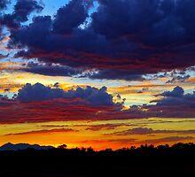 114 Arizona Sunset 6072 by ptosis
