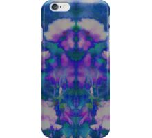 For fun abstract iPhone Case/Skin