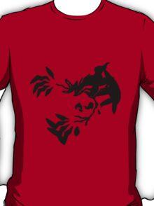 Yveltal Shadow T-Shirt